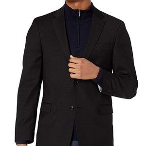 Other - Men's Jacket Modern Fit Suit Separates with